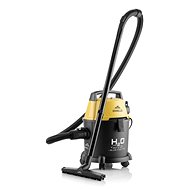 ETA Barello 4222 90000 - Multipurpose Vacuum Cleaner