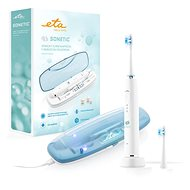 ETA Sonetic Holiday 4707 90000 - Electric Toothbrush