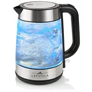 ETA 6153 90000 Crystela - Rapid Boil Kettle