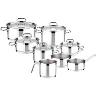 Tescoma HOME PROFI 13 pieces 725013.00