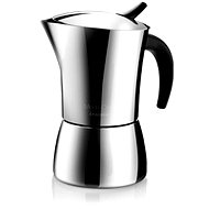 Tescoma MONTE CARLO for 6 cups - Moka Pot