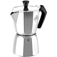 Tescoma PALOMA 3-Cup Coffee Maker 647003.00