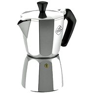 Tescoma PALOMA Coffee maker for 6 cups 647006.00 - Moka Pot