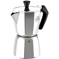 Tescoma Coffee machine PALOMA for 9 cups 647009.00 - Moka Pot