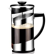 French Press Tescoma TEO Tea & Coffee pot 646632.00 - French press