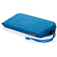 Tescoma COOLBAG Gel Cooler with Protective Sleeve