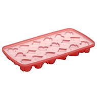 Tescoma MyDRINK Ice Making Tray - Ice Mold