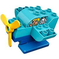 LEGO Duplo 10849 My First Plane - Building Kit
