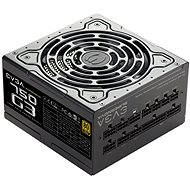 EVGA SuperNova 750 G3 - PC Power Supply