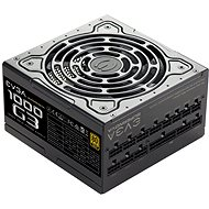 EVGA SuperNOVA 1000 G3 - PC Power Supply