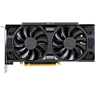 EVGA GeForce GTX 1050 SSC GAMING ACX 3.0 - Graphics Card