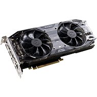 GeForce RTX 2080 BLACK EDITION GAMING - Graphics Card