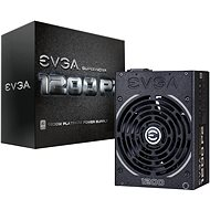 EVGA SuperNOVA 1200 P2 - PC Power Supply