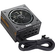 EVGA 850 BQ - PC Power Supply