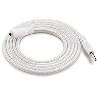 EVE SMART WATER Sensing Cable Extension - Extension Cord