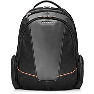 "EVERKI FLIGHT 16"" - Laptop Backpack"