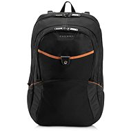 "EVERKI GLIDE 17.3"" - Laptop Backpack"