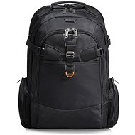 "EVERKI TITAN 18.4"" - Laptop Backpack"