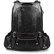 "EVERKI BEACON 18"" WITH GAMING CONSOLE SLEEVE - Laptop Backpack"