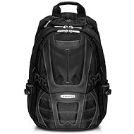 "EVERKI CONCEPT 17.3"" PREMIUM SERIES - Laptop Backpack"