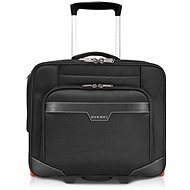 "EVERKI JOURNEY 11""-16"" WITH WHEELS - Laptop Bag"
