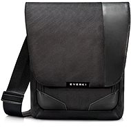 "EVERKI VENUE IPAD/KINDLE 10.5"" PREMIUM SERIES - Laptop Bag"