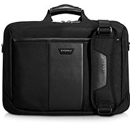 "EVERKI VERSA 17.3"" PREMIUM SERIES - Laptop Bag"