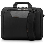 "EVERKI ADVANCE 18.4"" - Laptop Bag"
