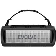 EVOLVEO ARMOR POWER 6A - Bluetooth Speaker