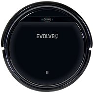 EVOLVEO ROBOTREX H5 - Robotic Vacuum Cleaner
