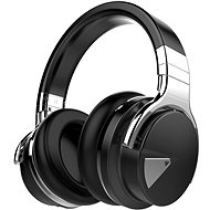 EVOLVEO Supreme Sound E7 - Headphones with Mic