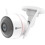 EZVIZ Husky Air (C3W) Full HD 1080p - Video Camera