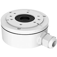 EZVIZ mounting box for bullet camera C3C / C3S - Holder