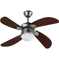 Farelek Hawai 112424 - Fan