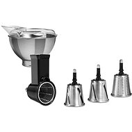 Electrolux Grater Accessory ES - Accessories