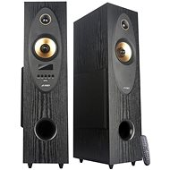Fenda F&D T-35X - Speakers