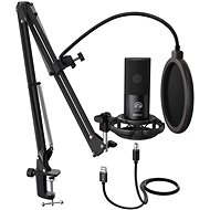 FIFINE T669 - Microphone