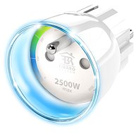 Fibaro Wall Plug - Remote Controlled Socket