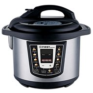 First Austria FA 5130 - Pressure Cooker