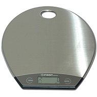 First Austria FA 6403-1 - Kitchen Scale