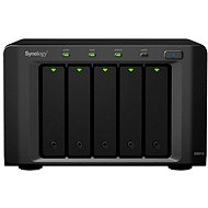 Synology DX513 - Extension Kit
