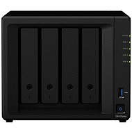 Synology DiskStation DS418play - Data Storage Device