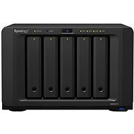 Synology DiskStation DS1517+ 2GB - Data Storage Device