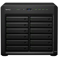 Synology DS2419+ - Data Storage Device