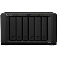 Synology DS3018xs - Data Storage Device