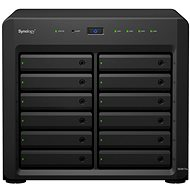 Synology DS3617xs - Data Storage Device