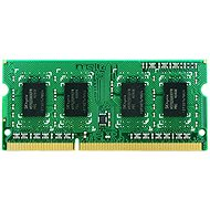 Synology 4GB DDR3 - System Memory