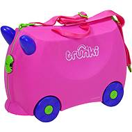 Trunki Trixie trunk - Balance Bike/Ride-on