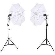 Terronic Studio Mini - Photo lighting