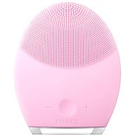 FOREO LUNA 2 facial cleansing brush for Normal Skin - Skin Cleansing Brush